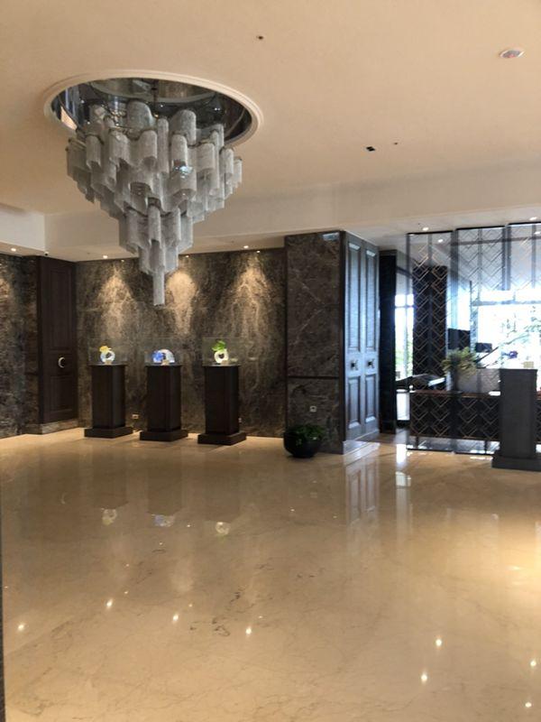 宜蘭搬家案例.宜蘭頭城搬新北市林口區浴缸一座3