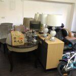 優質舊客戶設計師搬遷-新北市永和區