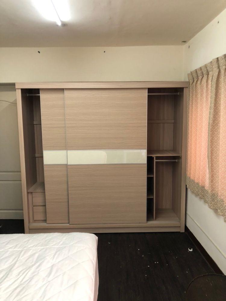 新北市永和區搬家案例.優質舊客戶設計師搬遷5